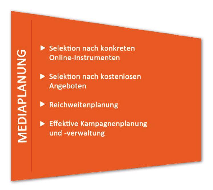 Mediaplanung_im_online_Recruiting