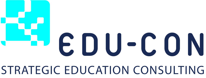 logo_edu-con