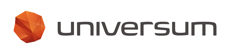 universum_logo_stone_CMYK